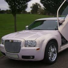 limousine bentley baby bentley limo hire