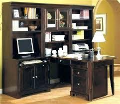 Corner Shelf Desk Office Corner Shelf Office Wall Shelving Units Large Size Of Home