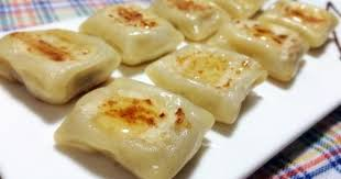 cuisine r馮ime cuisine r馮ime 100 images 九族航海王2012九族航海王祭典頂上