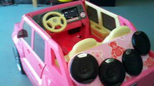 power wheels cadillac escalade custom edition custom power wheels escalade w dvd player and speakers