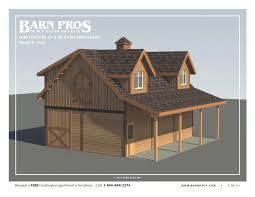 barn floor plans for homes huntington barn apartment