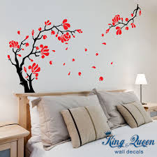 Wall Decor Stickers by Wall Decoration Stickers For Wall Decoration Lovely Home