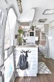 Camper Remodel Ideas by 15 Camper Remodel Ideas That Will Inspire You To Hit The Road