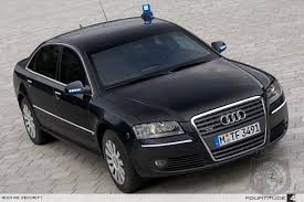 audi costly car audi gets nod as s most expensive car 80 million