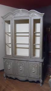 Used Buffets For Sale by China Cabinet Antique China Cabinet Picture Dining Room