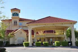 hotel meeting space meeting events visit utah valley