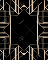 Art Deco Design by Art Deco Stock Photos U0026 Pictures Royalty Free Art Deco Images And