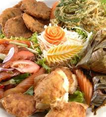 master cuisine master cuisine restaurant home alor setar menu prices