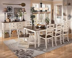 ashley furniture kitchen ashley furniture kitchen table sets lovely breakfast dining sets
