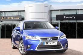 lexus ct200h km per litre lexus ct 200h 1 8 advance plus 5dr cvt auto for sale at lexus