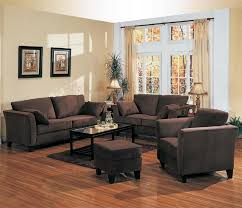 furniture rental residential u0026 office furniture leasing u0026 rental