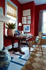 home again interiors home again interiors birmingham al home photo style