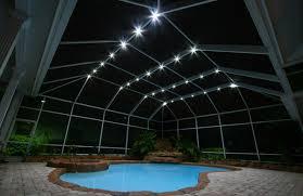 lighting low voltage landscape lights pool amazing low voltage