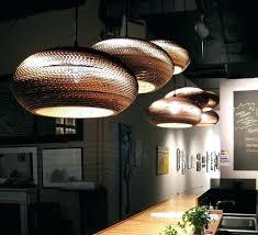 suspension luminaire cuisine design suspension luminaire cuisine design le suspension cuisine