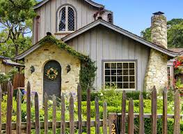cottage home rose cottage home of the intrepid norwich terrier once upon a