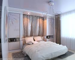 bedroom design for couples fresh bedrooms decor ideas