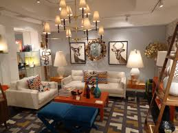 having fun with jonathan adler castle and cliff blog