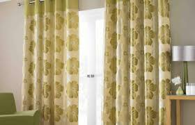 curtains silver window curtains illuminated extra wide window