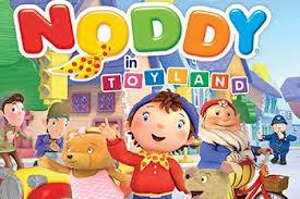 noddy toyland symbian game noddy toyland