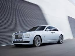phantom ghost car discover rolls royce ghost post oak motor cars