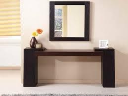 black entry hall table entrance table ikea dosgildas com