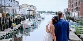 wedding venues in southern maine compare prices for top 741 wedding venues in portland me