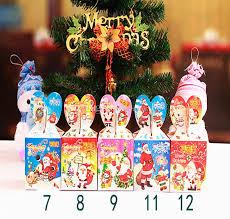 christmas gift wrap sale christmas gift wrap peace fruit box of christmas apple box