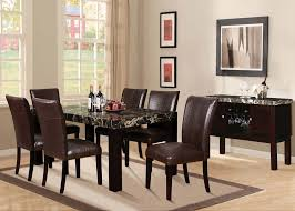 black dining room table with leaf dining rooms standard height furniture plus delaware