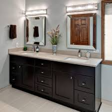 bathroom bathroom remodel ideas for inspiring your bathroom