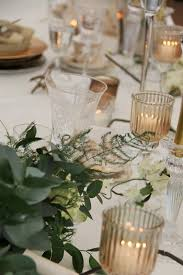 mercury tea light holders candle holders votives vases candlesticks to hire in the midlands