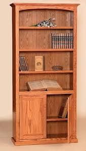 Bookcases With Doors On Bottom 15 Ideas Of Bookcases With Doors On Bottom