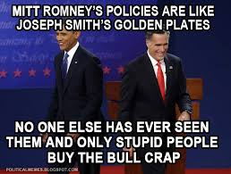 Joseph Smith Meme - political memes mitt romney s policies are like