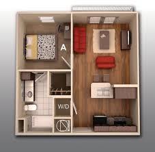 1 bedroom house floor plans general arbors floor plan 1 bedroom apartment house plans