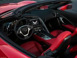 2014 corvette stingray z51 top speed chevrolet corvette c7 stingray convertible 2014 pictures