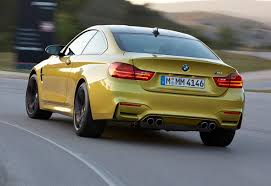 bmw cars south africa bmw m3 m4 for sa details prices wheels24
