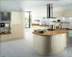 cream kitchen ideas modern cream kitchen ideas fresh and modern cream kitchen