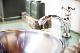 how to clear kitchen sink clog how to fix a clogged sink and leaky faucet