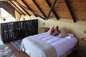 roodepoort farm self catering clarens south africa
