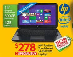 amazon black friday laptop 2013 the best black friday deals at each retailer black friday