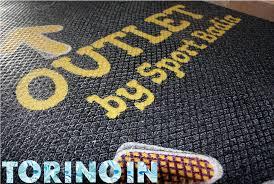 tappeti personalizzati on line produzione e vendita zerbini personalizzati tappeti