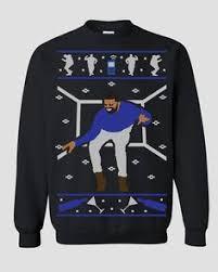 don u0027t let cancer steal 2nd base sweatshirt stuff to buy