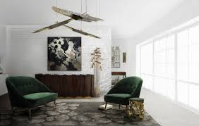 Modern Floor Lamps by Top 20 Modern Floor Lamps