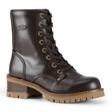 womens black combat boots size 9 lugz tamar s combat boots size medium 9 black combat