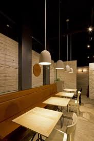 Design Cafe Best 25 Small Cafe Design Ideas On Pinterest Cafe Design Small