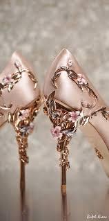 wedding shoes jeweled heels embellished wedding shoes and photographers