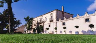 sicily small luxury hotels farmhouses bed u0026 breakfasts hote