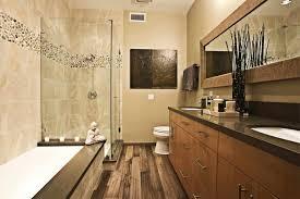 modern bathroom design ideas rustic modern bathroom designs caruba info