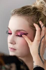 Crazy Makeup Halloween by 36 Best Effie Trinket Costume Images On Pinterest Costume Ideas