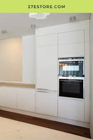 gloss white kitchen cabinet doors high gloss white cabinet doors kitchen cabinet design