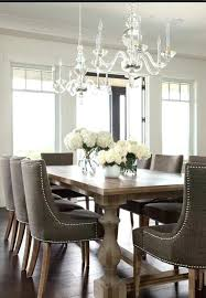 Transitional Dining Room Sets Dining Table Coffee Transitional Dining Table Set Room Fabric
